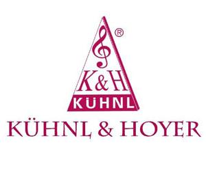 Kuhnl & Hoyer