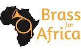 brassforafrica-logo-small