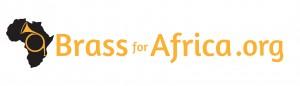 brassforafrica-logo-wordmark