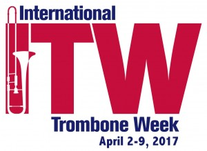 Logo for ITW2017