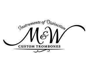 M&W Custom Trombones