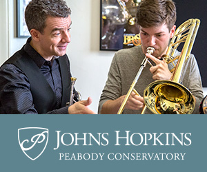 Peabody Institute of Johns Hopkins University></a></div></div></aside><aside id=
