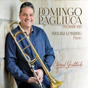 Domingo Pagliuca, Eternal Gratitude